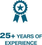 25-years-of-experience