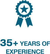 35-years-of-experience